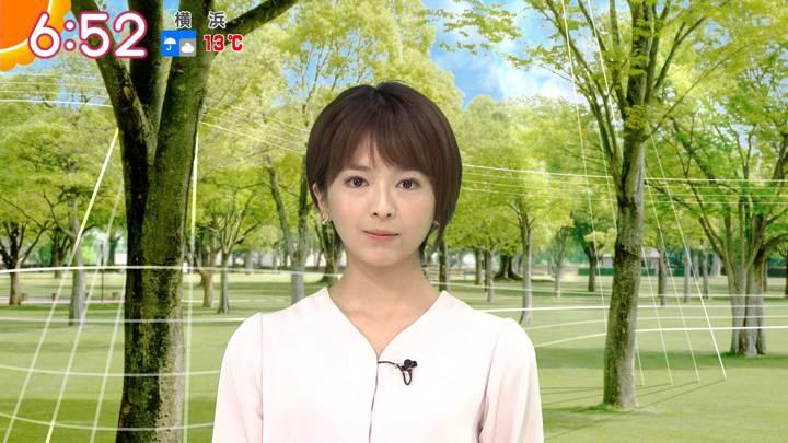 2020年04月20日福田成美の画像12枚目