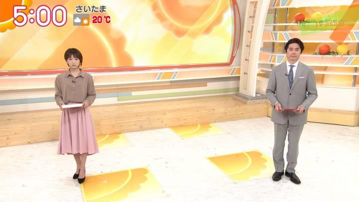 2020年04月21日福田成美の画像02枚目