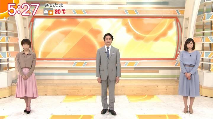 2020年04月21日福田成美の画像04枚目