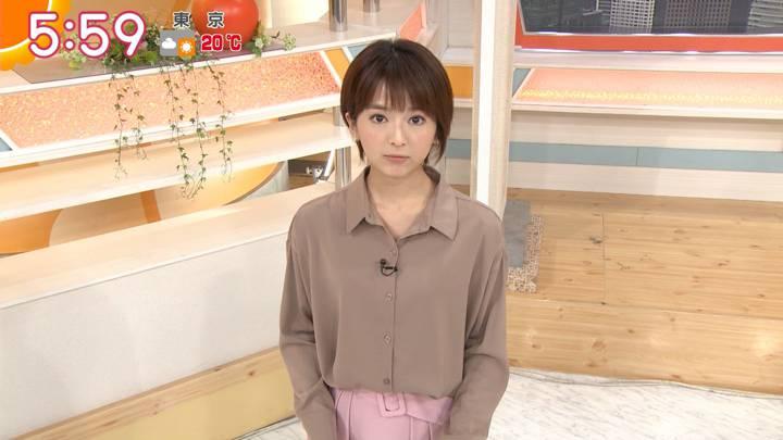 2020年04月21日福田成美の画像06枚目
