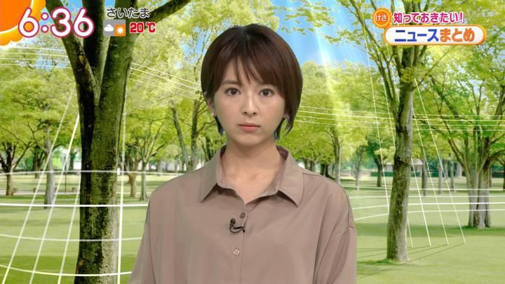 2020年04月21日福田成美の画像09枚目