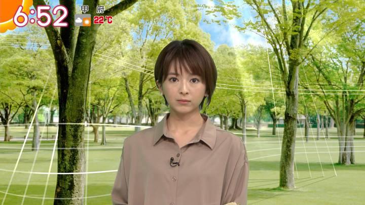 2020年04月21日福田成美の画像11枚目