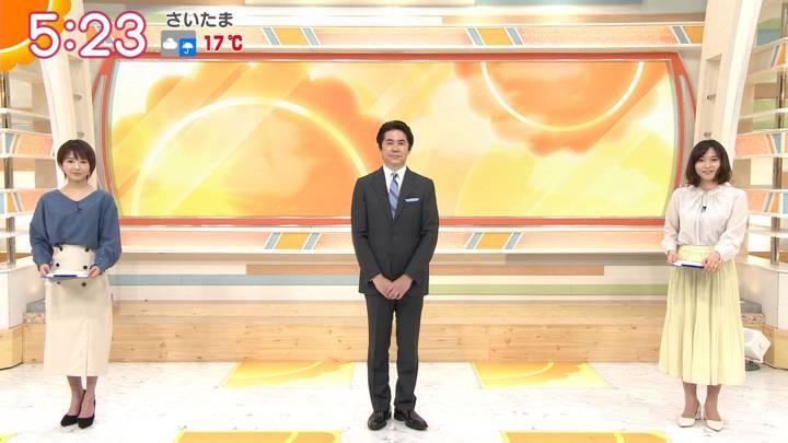 2020年04月22日福田成美の画像04枚目