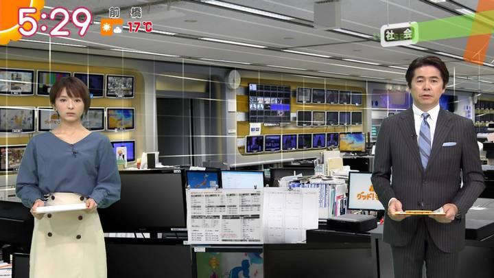 2020年04月22日福田成美の画像05枚目