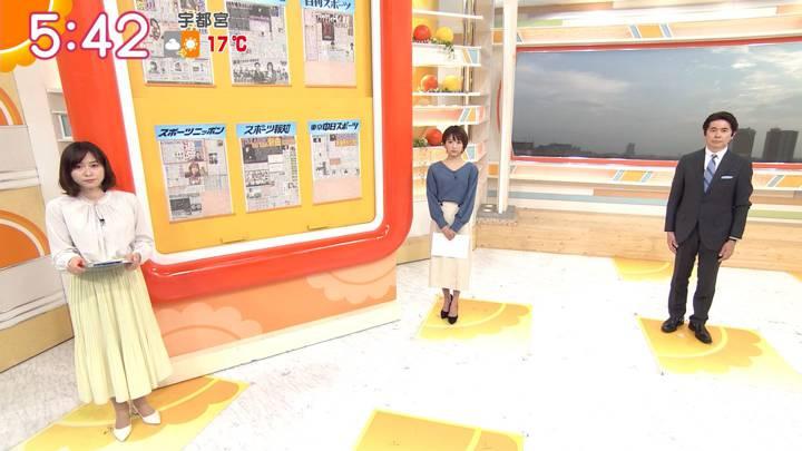 2020年04月22日福田成美の画像06枚目