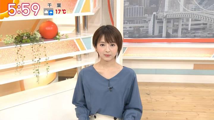2020年04月22日福田成美の画像08枚目