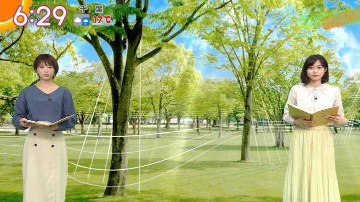 2020年04月22日福田成美の画像10枚目