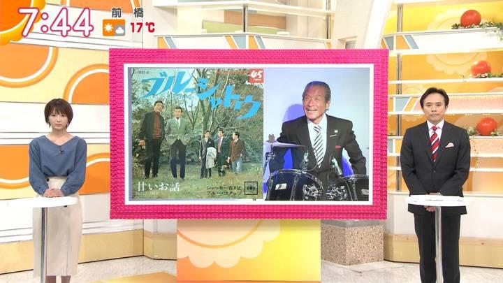 2020年04月22日福田成美の画像15枚目