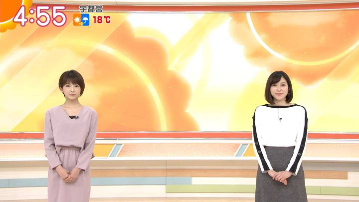 2020年04月27日福田成美の画像01枚目