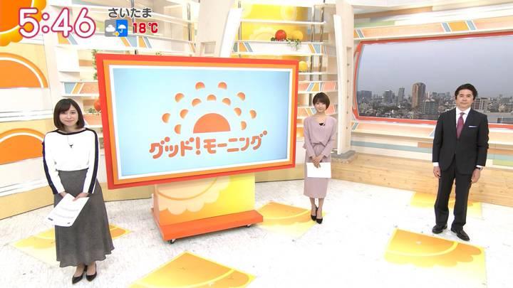 2020年04月27日福田成美の画像06枚目