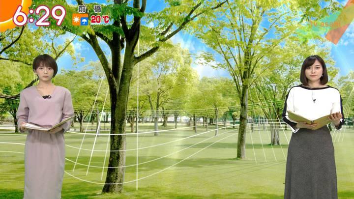 2020年04月27日福田成美の画像09枚目