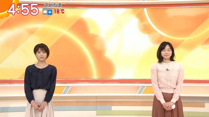 2020年04月28日福田成美の画像01枚目