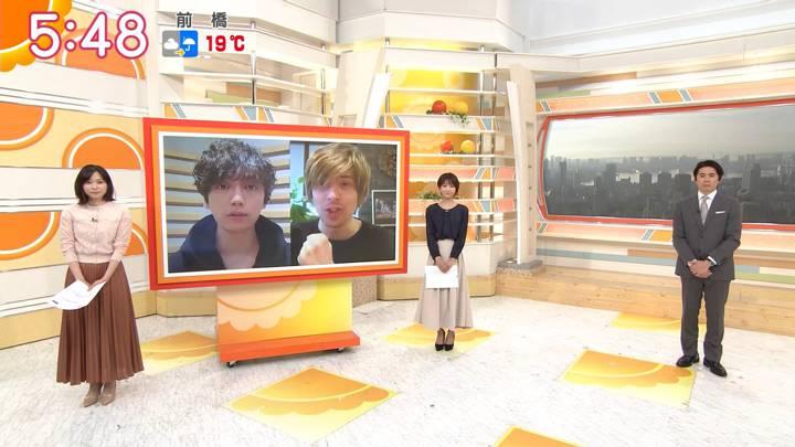 2020年04月28日福田成美の画像05枚目
