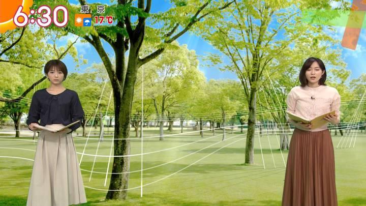 2020年04月28日福田成美の画像08枚目