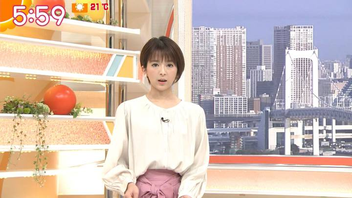 2020年04月29日福田成美の画像06枚目