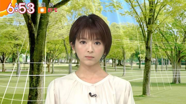 2020年04月29日福田成美の画像10枚目