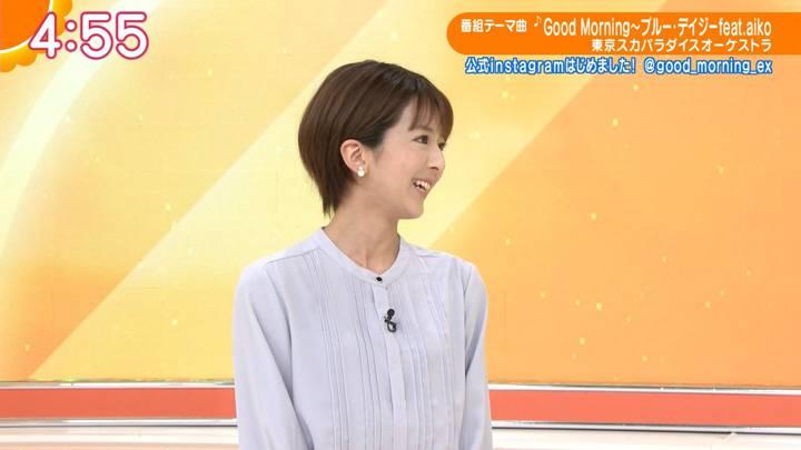2020年05月04日福田成美の画像02枚目