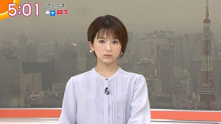 2020年05月04日福田成美の画像03枚目