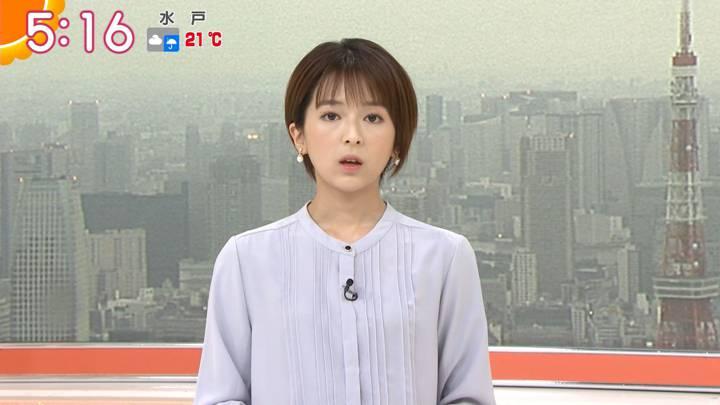 2020年05月04日福田成美の画像04枚目