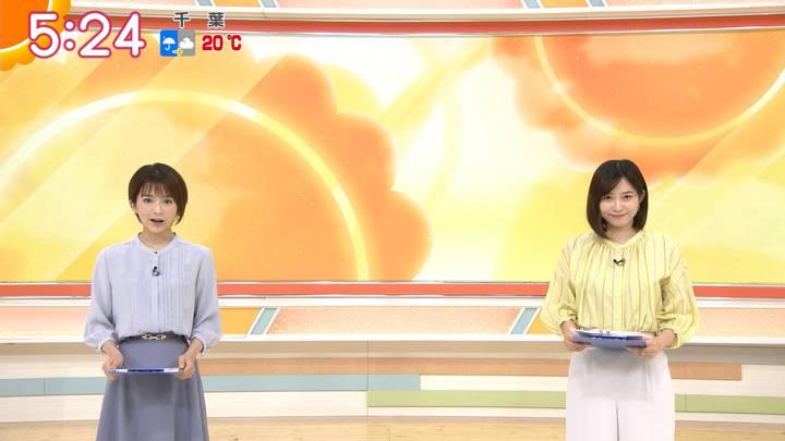 2020年05月04日福田成美の画像05枚目