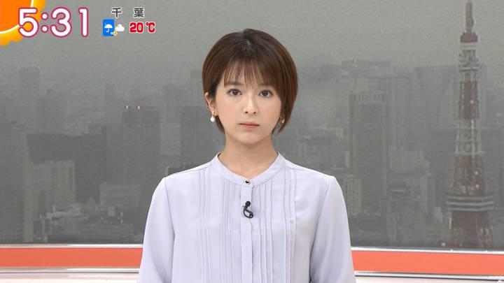 2020年05月04日福田成美の画像07枚目