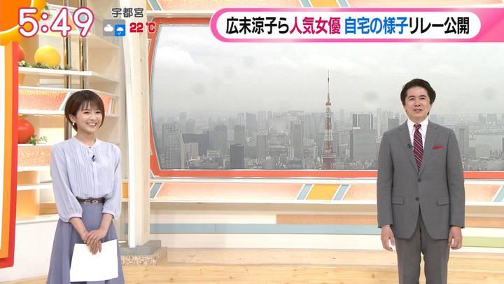 2020年05月04日福田成美の画像08枚目