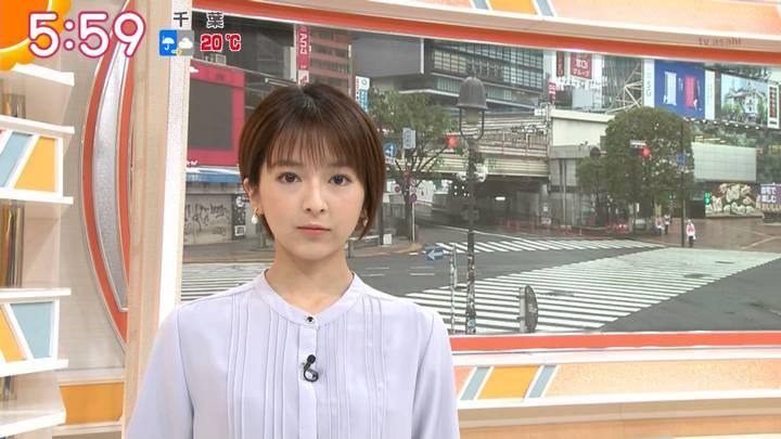 2020年05月04日福田成美の画像09枚目