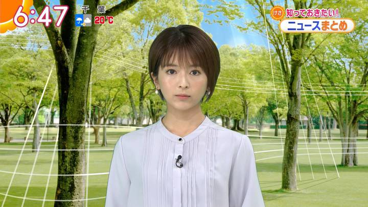 2020年05月04日福田成美の画像13枚目