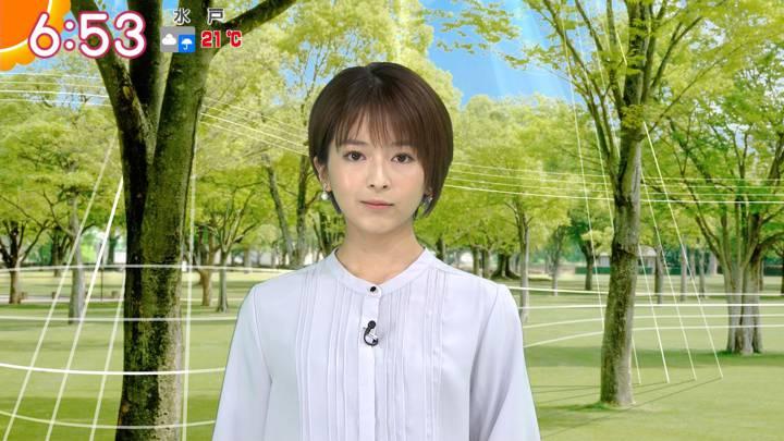 2020年05月04日福田成美の画像15枚目