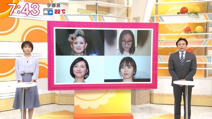 2020年05月04日福田成美の画像16枚目