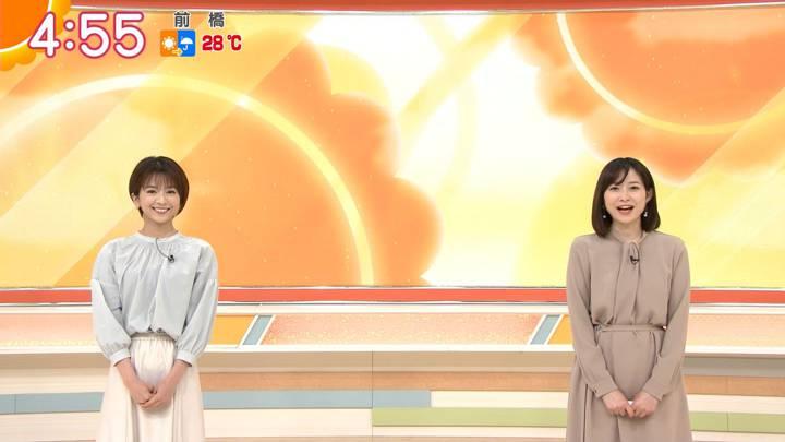 2020年05月05日福田成美の画像01枚目