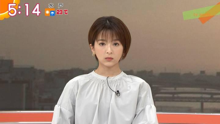 2020年05月05日福田成美の画像02枚目