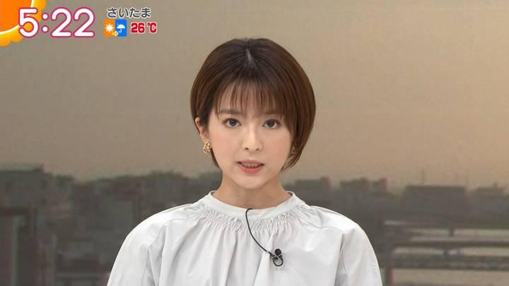 2020年05月05日福田成美の画像03枚目