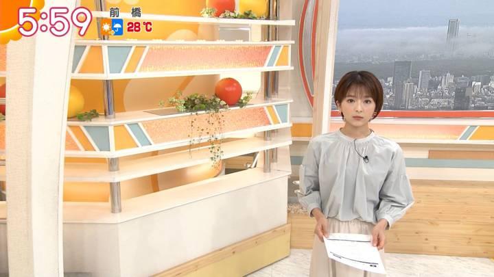 2020年05月05日福田成美の画像08枚目