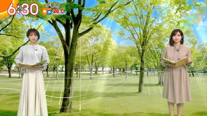 2020年05月05日福田成美の画像10枚目
