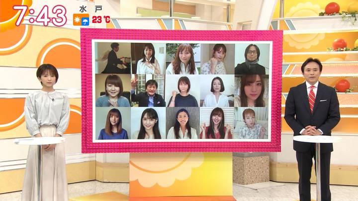 2020年05月05日福田成美の画像14枚目