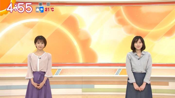 2020年05月06日福田成美の画像01枚目