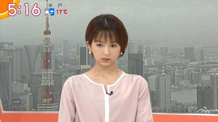 2020年05月06日福田成美の画像04枚目
