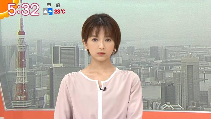 2020年05月06日福田成美の画像07枚目