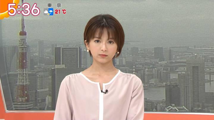 2020年05月06日福田成美の画像08枚目