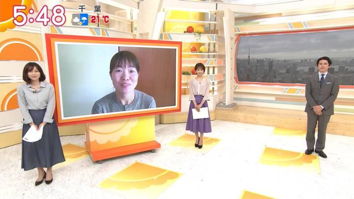 2020年05月06日福田成美の画像09枚目