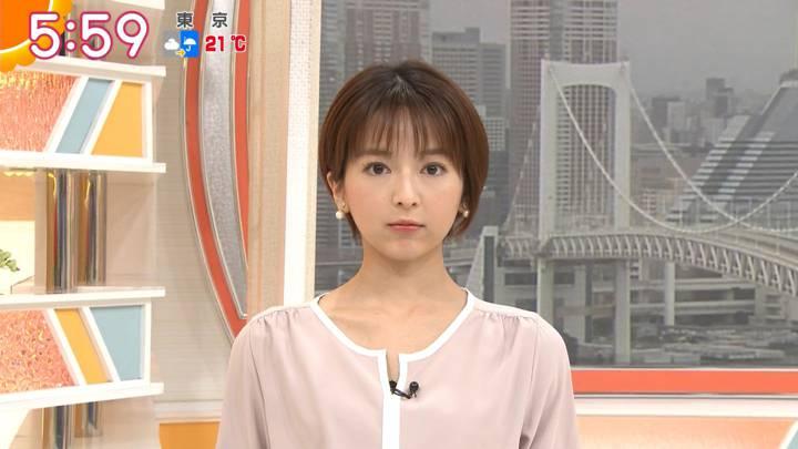 2020年05月06日福田成美の画像10枚目