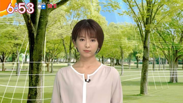 2020年05月06日福田成美の画像13枚目