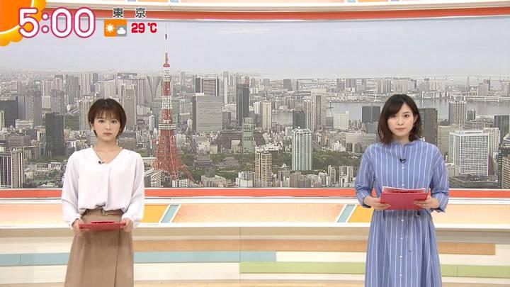 2020年05月11日福田成美の画像04枚目