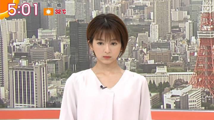 2020年05月11日福田成美の画像05枚目