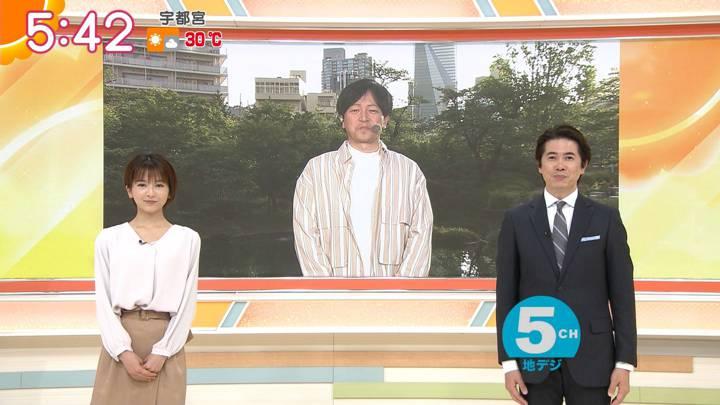 2020年05月11日福田成美の画像10枚目