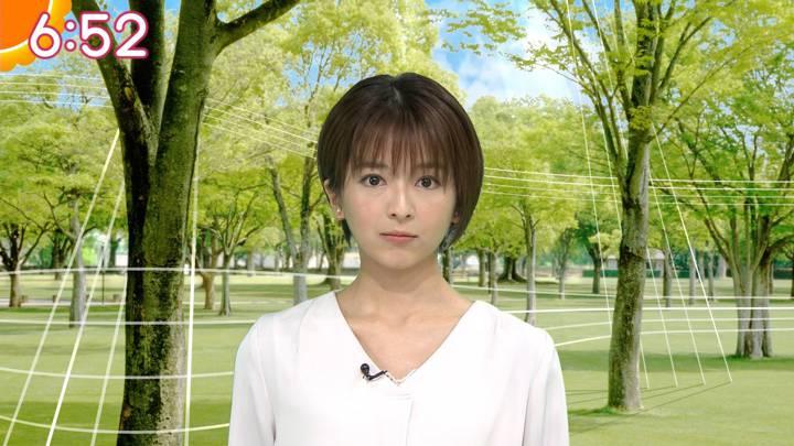 2020年05月11日福田成美の画像15枚目