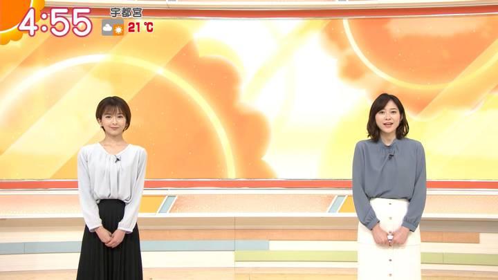2020年05月12日福田成美の画像01枚目