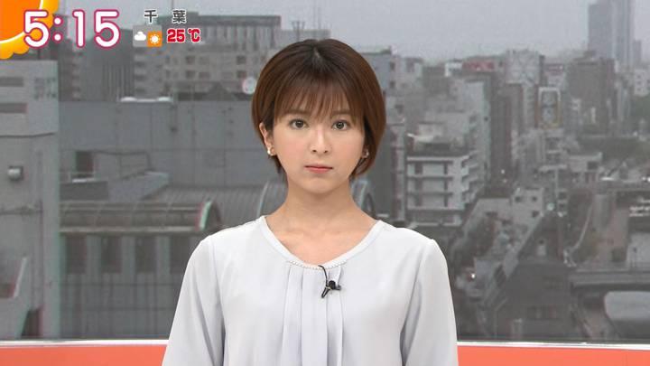2020年05月12日福田成美の画像02枚目