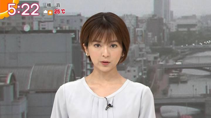 2020年05月12日福田成美の画像04枚目